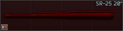 20 Inch SR-25 Barrel Icon.png