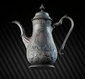 Antique teapot.png