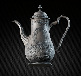 Antique teapot.png