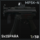 Gluhar MP5KN.PNG