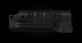 Izhmash RPK-16 regular handguard.png