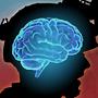 Skill mental intellect.png