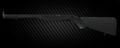 M1stock.png