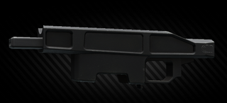 Orsis Aluminium body for T-5000.png