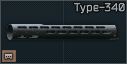 Type-340 Icon.png