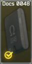 Docs 0048 icon.png