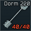 Key-220-Icon.png