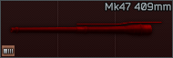Mk47 409mm Icon.png