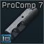 AR-10 SureFire ProComp icon.png