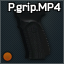 Mp443grip.png