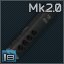 Muzzle break SRVV for SV-98 icon.png