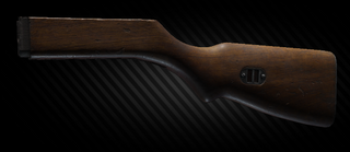 PPSH stock View.png