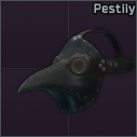 Plague mask icon.png