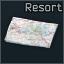Resortiocn.png