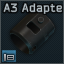 Lantac BMD Adapter Icon.png