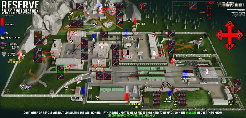 RB-AK lock location.png