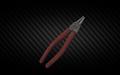 RoundPliers.png