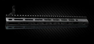URX-4 handguard for AR-10 and compatible.png
