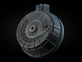 95-round 5.45x39 magazine for RPK-16.png