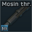 Custom Mosin Thread Icon.png