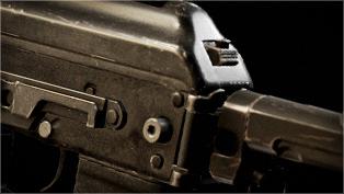 Gunsmith12Banner.png