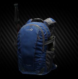 LK 3F backpack view.png