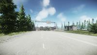 Sniper Roadblock.png