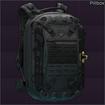 HazardPillboxIcon.png