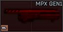 Mpx1gen..png