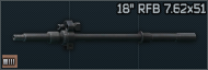 18-RFB Barrel Icon.png