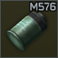 M576Icon.png