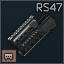 Caars47.png