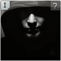 Fence 1 icon.png
