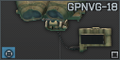 Gpnvgicon.png