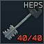 HEPSKeyIcon.png