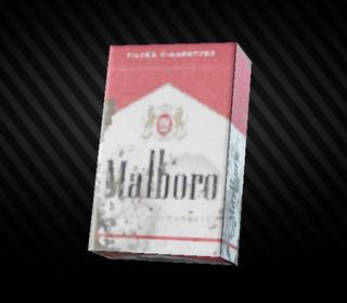 Malboro Cigarettes.png