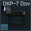 Okp-7doveicon.png