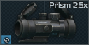 Primary Arms Compact prism scope 2.5x icon.png