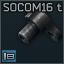 Socom16thicon.png