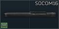 Socom16uppericon.png
