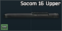 Socom16uppericon.png