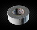 Duct tape .png