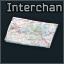 InterchangeMapIcon.png