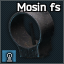 Mosin Front Icon.png