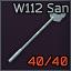 San112icon.png