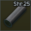 Shr25icon.png