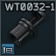 Weapon Tuning SKS Icon.png