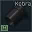 Cobracupicon.png