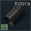 Cobracupicon.png