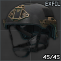 EXFIL Icon Black.png